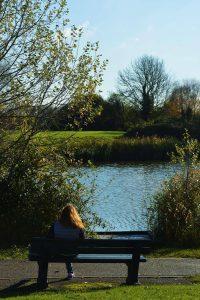 Apex Park Burnham-on-Sea