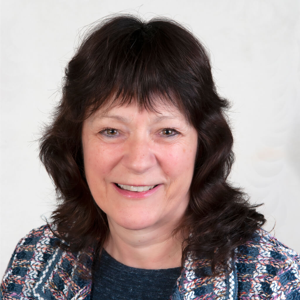 Lorna Williams Deputy Clerk Burnham-on-Sea and Highbridge Town Council