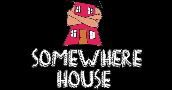 Somewhere House Somerset