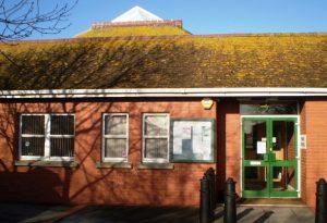 Burnham-on-Sea and Highbridge Town Council